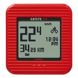 Cateye bike odometer