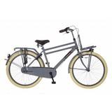POPAL Boys Bike 26 inch Urban with gears