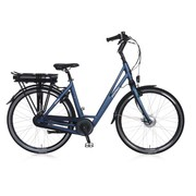 POPAL Electric bike 28 inch E-Volution 4.0 with 8 gears