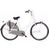 SPIRIT Grannybike 28 inches Basic Plus