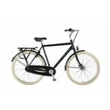 ALTEC men's bikes 28 inch Carisma with 7-speed