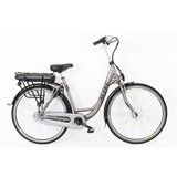 ALTEC E-bike Sapphire with 3 gears