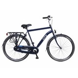 POPAL Herenfiets 28 inch City