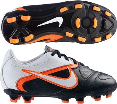Nike JR CTR360 Libretto II FG (Erw.) 428731