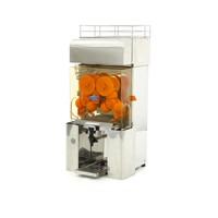 Maxima Automatische Self Service Citruspers / Sinaasappelpers MAJ-45 a href=