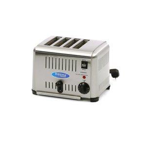 Maxima Toaster MT-4