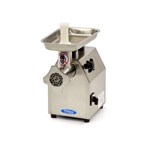 Maxima Meat Mincer MMM 12