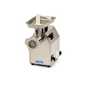 Maxima Meat Mincer MMM 22