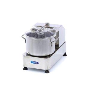 Maxima Deluxe Cutter / Keukenmachine 6L