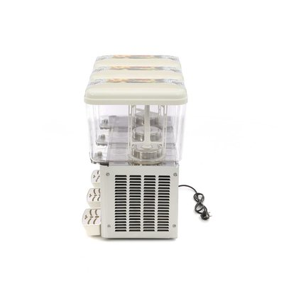 Maxima Getranke-Dispenser DP3-18
