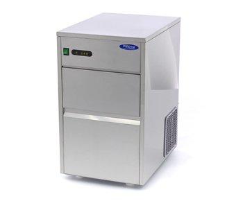 Maxima IJsblokjesmachine / IJsblokmachine M-ICE 25