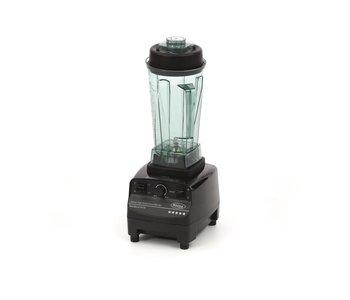 Maxima Blender MaxiBlend-HP