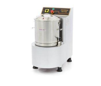 Maxima Maxi Cutter / Keukenmachine 15L