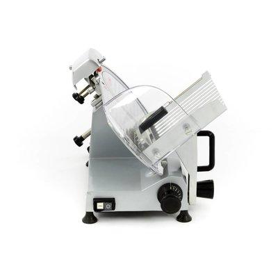 Maxima Schneidemaschine MS 250