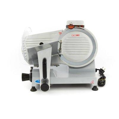 Maxima Fleisch Schneidemaschine MS 250