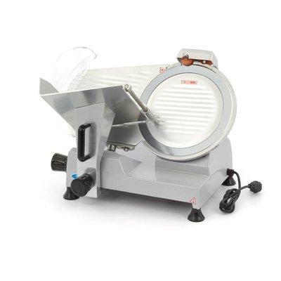 Maxima Vleessnijmachine / Snijmachine 300 mm
