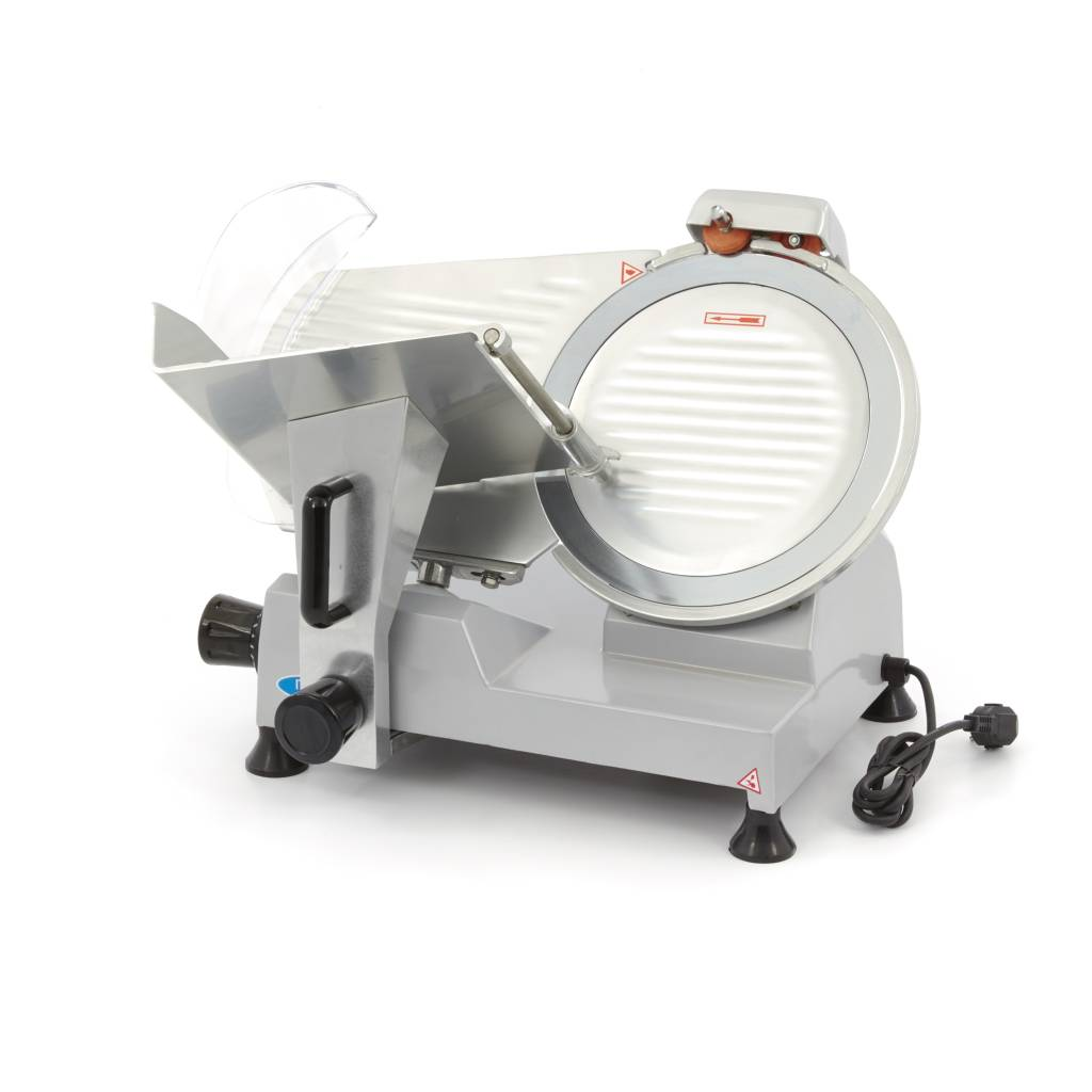 How to choose a slicer for home