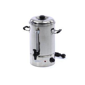 Maxima Heißwasserspender / Wasserkocher 10L