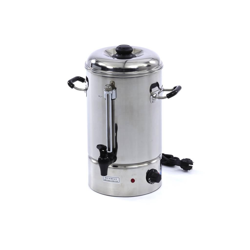 Hot Water Kitchen Appliance