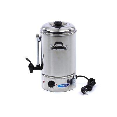 Maxima Hot Water Dispenser / Boiler 10L