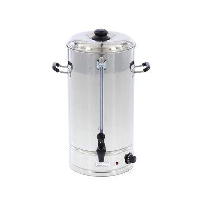 Maxima Heet Water Dispenser / Water Koker 20L