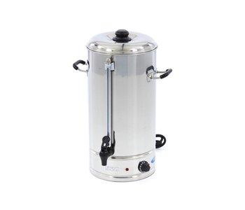 Maxima Heißwasserspender / Wasserkocher 20L