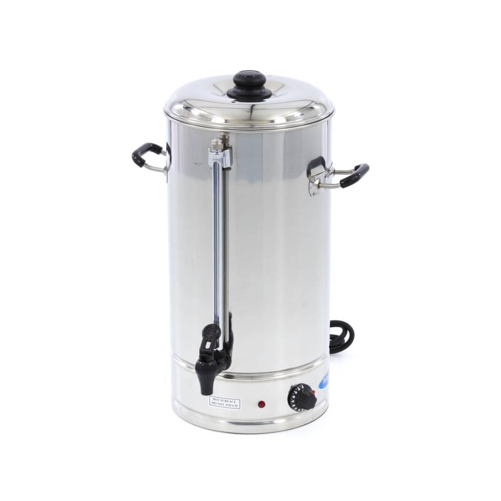 Maxima Heißwasserspender / Wasserkocher 20L - Maxima Kitchen Equipment