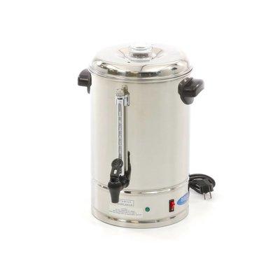 Maxima Kaffeemaschine 10L