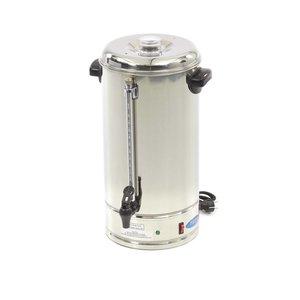 Maxima Kaffeemaschine 15L