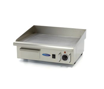 Maxima Electric Griddle MGRILL