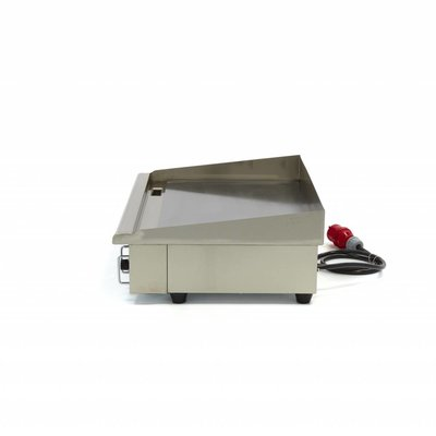 Maxima Electric Griddle MGRILL BIG