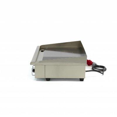Maxima Elektro Griddle MGRILL BIG 1/2 GR