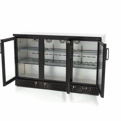 Maxima Deluxe Bar Flaschen Kühler BC 3