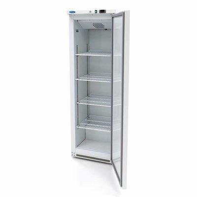 Maxima Refrigerator R 400L White