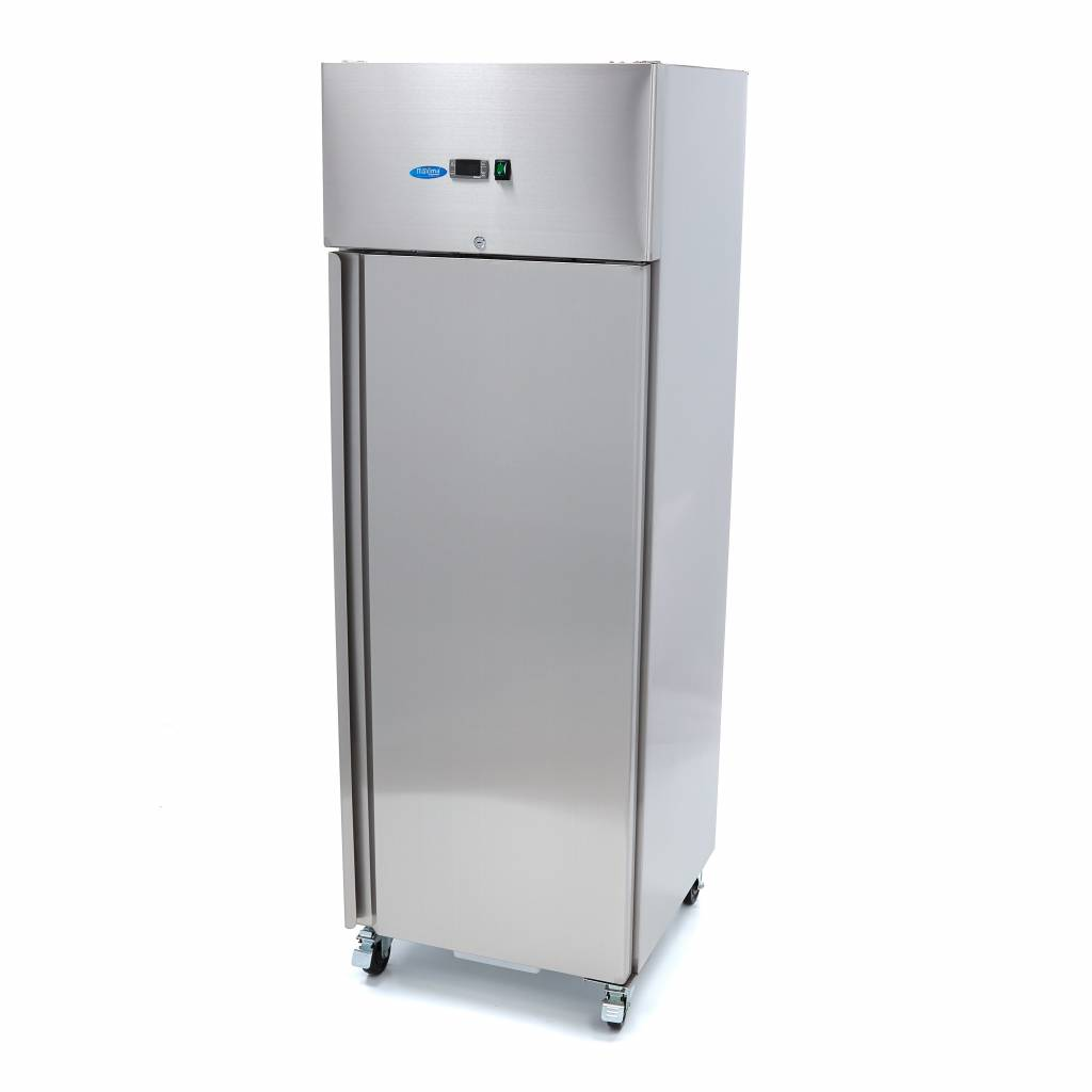 Luxus Kühlschrank : Maxima luxus k?hlschrank r l sn kitchen equipment