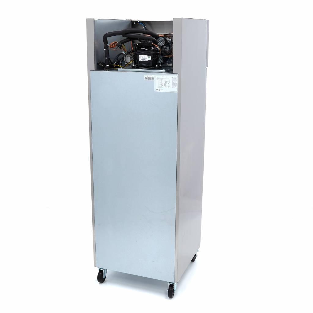 Maxima Luxus Kühlschrank R 400L SN - Maxima Kitchen Equipment