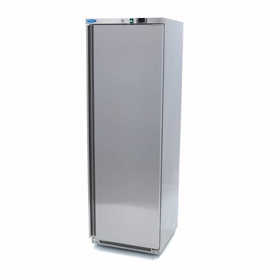 Maxima Refrigerator R 400L SS
