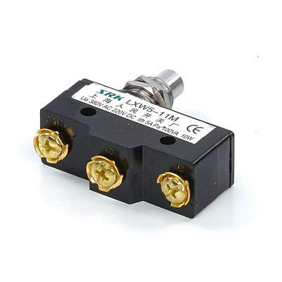 Maxima MAJ25-45 Safety Switch