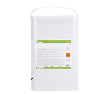 Maxima Ultra Clean Geschirr-Waschpulver 12,5 kg