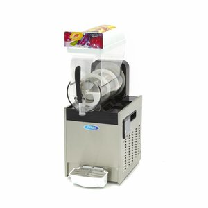 Maxima Slush / Granita Machine 1 x 15L