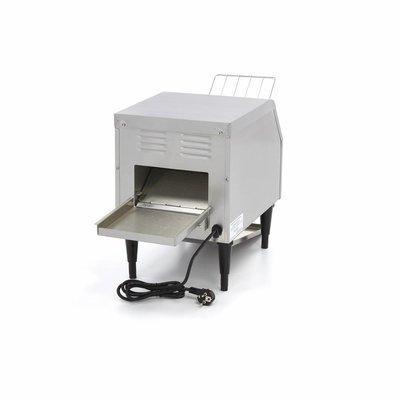 Maxima Durchlauftoaster MTT-150