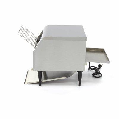Maxima Doorloop Toaster / Broodrooster MTT-450