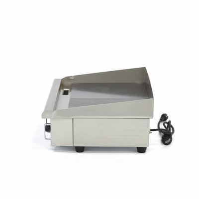 Maxima Electric Griddle MGRILL 1/2 GR