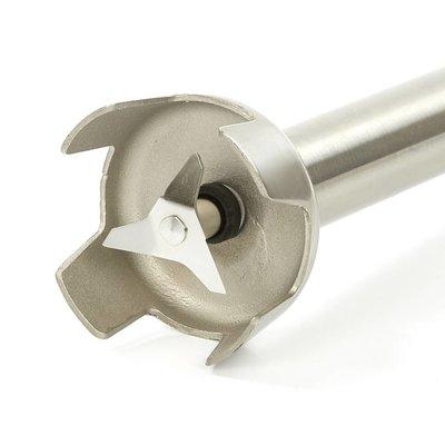 Maxima Professionelle Stabmixer 500 mm - 500 Watt