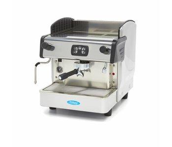 Maxima Espresso-Kaffeemaschine Elegance Gruppo 1