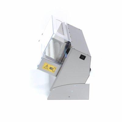 Maxima Einige Fondant Rolle / Fondant Roll-Out Maschine 50 Durchmesser 45 cm