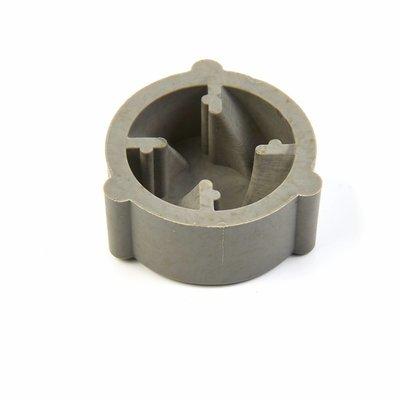 Maxima MaxiBlend-HP Coupling / Socket Motor Base