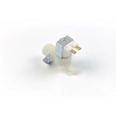 Maxima VNG-350 / VN-500 / VN-2000 Water Valve