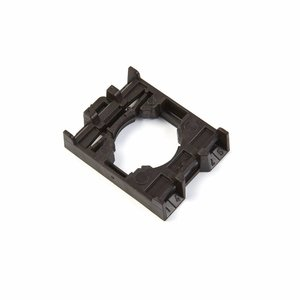 Maxima VN-500 / VN-2000 Switch Join Part