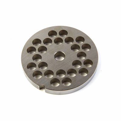 Maxima Meat Mincer #22 - Grinding Plate 10 mm